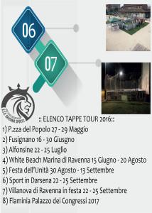 tour2016-3